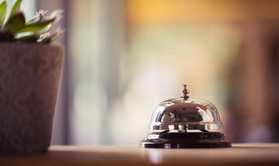 Trovare hotel, b&b o appartamenti a Pescia